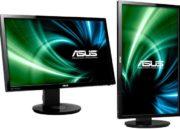 ASUS presenta monitor 3D a 144 Hz en CES 2013 32