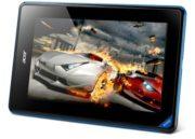 Acer Iconia B1 en detalle, se venderá por 110€ en India 58