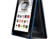 Acer Iconia B1 en detalle, se venderá por 110€ en India 40