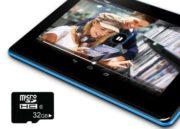 Acer Iconia B1 en detalle, se venderá por 110€ en India 36