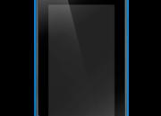 Acer Iconia B1 en detalle, se venderá por 110€ en India 32