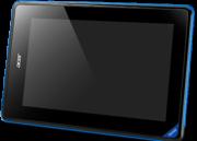 Acer Iconia B1 en detalle, se venderá por 110€ en India 56