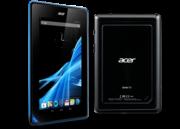 Acer Iconia B1 en detalle, se venderá por 110€ en India 60