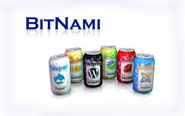 BitNami, perfecto también ahora para desarrolladores Mac OS X y para Azure