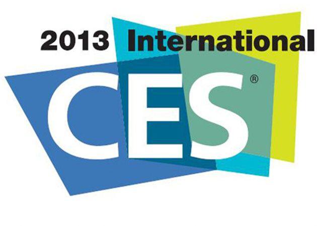 Todo listo para el CES 2013 ¿Qué esperamos de la feria? 29