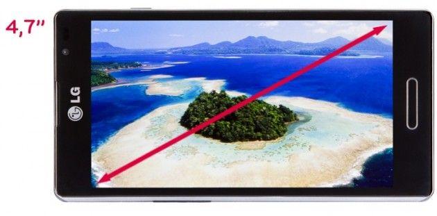 Captura de pantalla 2013 01 02 a las 13.18.56 630x311 LG Optimus L9