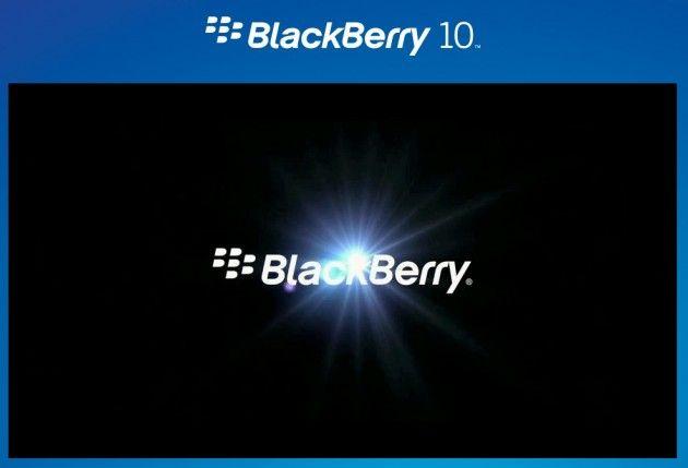 Sigue la presentación BlackBerry OS 10 y nuevos smartphones en directo 30
