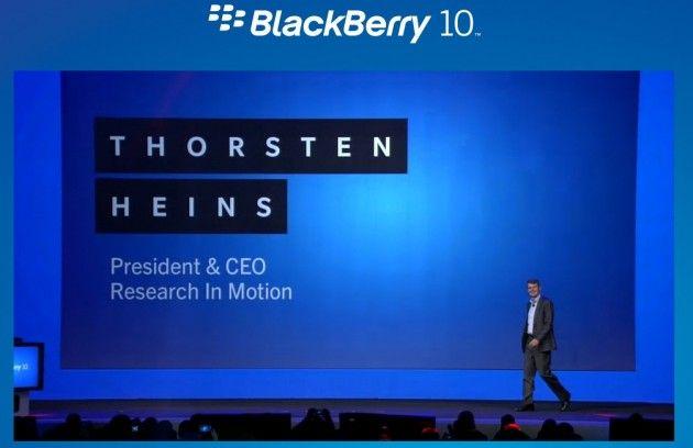 Sigue la presentación BlackBerry OS 10 y nuevos smartphones en directo 31