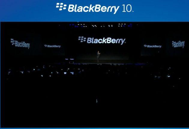 Sigue la presentación BlackBerry OS 10 y nuevos smartphones en directo 33