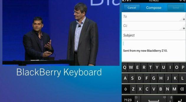 Sigue la presentación BlackBerry OS 10 y nuevos smartphones en directo 40