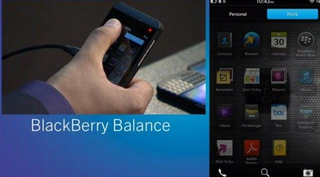 Sigue la presentación BlackBerry OS 10 y nuevos smartphones en directo 41
