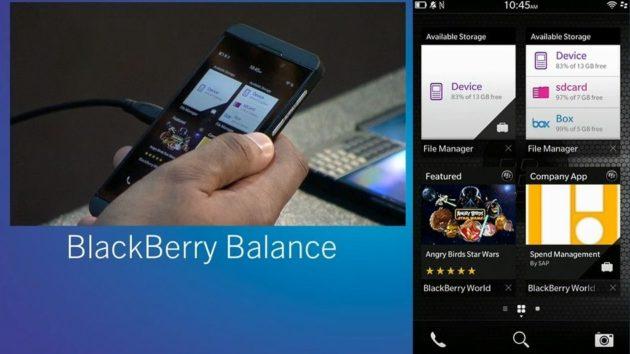 Sigue la presentación BlackBerry OS 10 y nuevos smartphones en directo 42