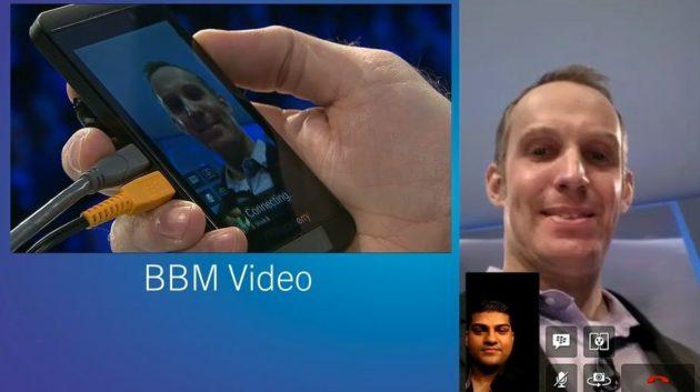 Sigue la presentación BlackBerry OS 10 y nuevos smartphones en directo 43