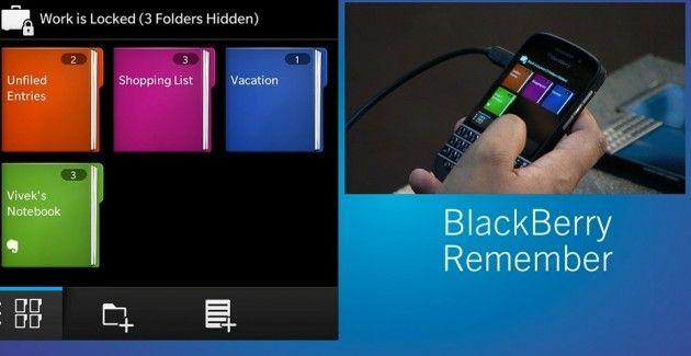 Sigue la presentación BlackBerry OS 10 y nuevos smartphones en directo 46