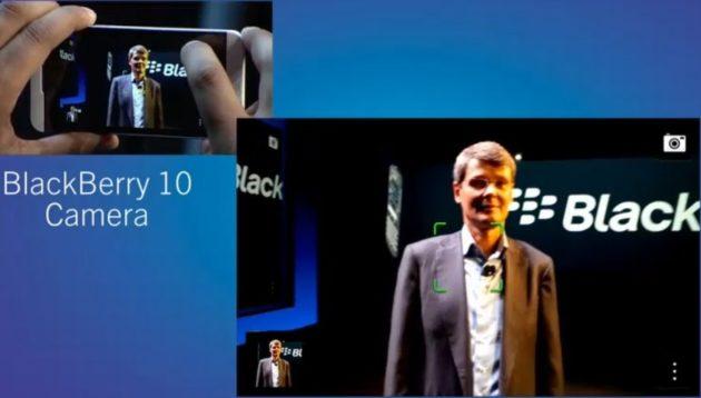 Sigue la presentación BlackBerry OS 10 y nuevos smartphones en directo 47