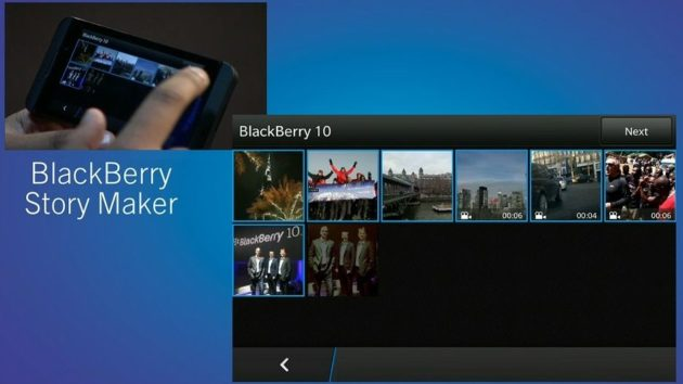 Sigue la presentación BlackBerry OS 10 y nuevos smartphones en directo 48