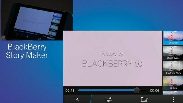 Sigue la presentación BlackBerry OS 10 y nuevos smartphones en directo 49