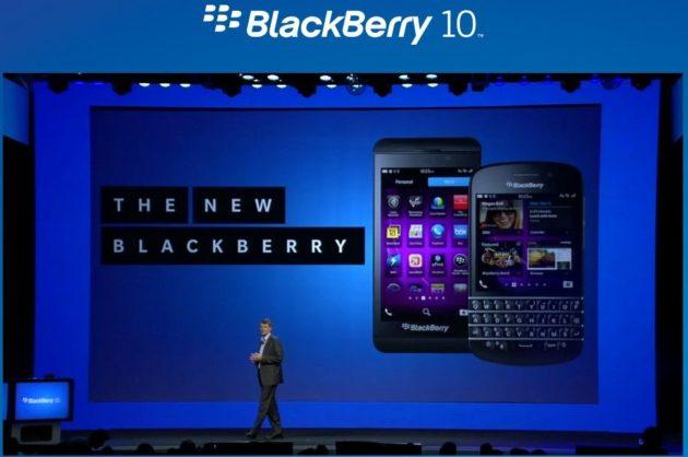 Sigue la presentación BlackBerry OS 10 y nuevos smartphones en directo 50