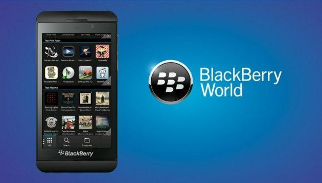 Sigue la presentación BlackBerry OS 10 y nuevos smartphones en directo 52