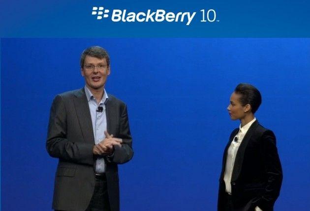 Sigue la presentación BlackBerry OS 10 y nuevos smartphones en directo 53
