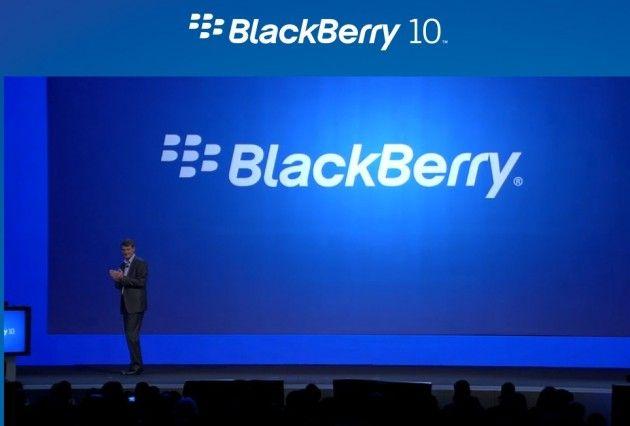 Sigue la presentación BlackBerry OS 10 y nuevos smartphones en directo 54