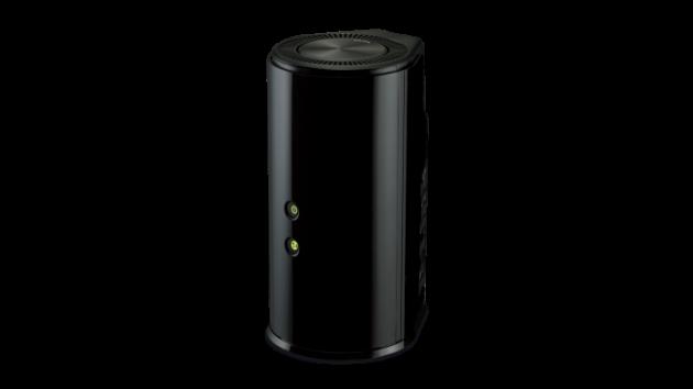 D-Link presenta dos routers Wi-Fi AC en CES 2013 27
