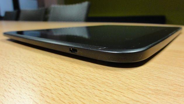 Nexus 10 35