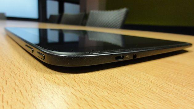 Nexus 10 36