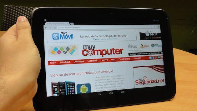 Nexus 10 31