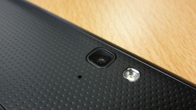 Nexus 10 39