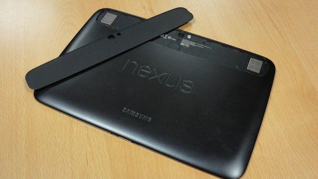 Nexus 10 38