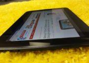 Nexus 10 77