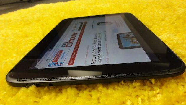 Nexus 10 34