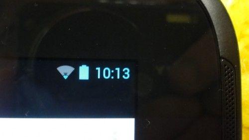 Nexus 10 40