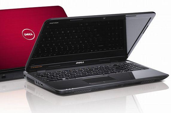 Dell actualiza los Inspiron R con pantallas táctiles 31