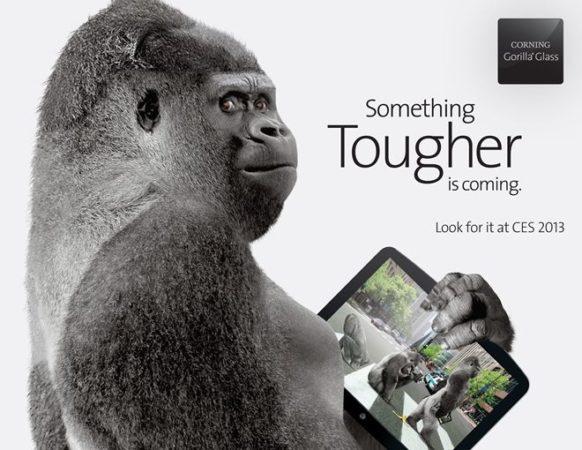 Gorilla Glass 3 el blindaje perfecto para pantallas móviles / tablets 31