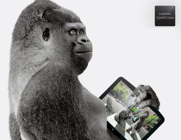 Gorilla Glass 3, ¿cómo de resistente es? 30