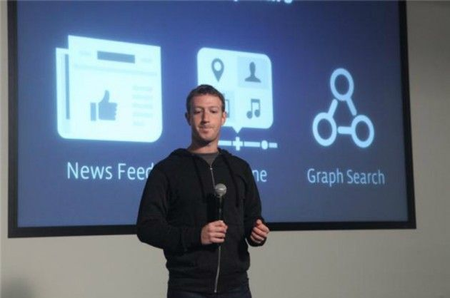 Facebook presenta su motor de búsqueda interno Graph Search 28