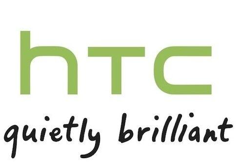 HTC M7, superphone con Sense 5.0 27