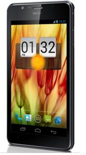 Haier presenta un supersmartphone y familia de tablets en CES 2013 28