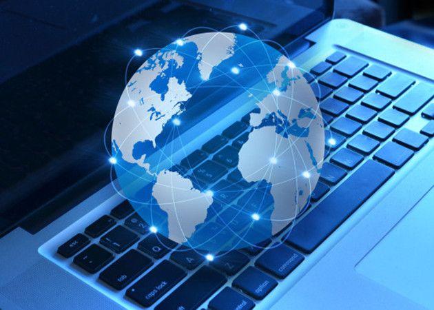 Todas las grandes cifras de Internet en 2012 29