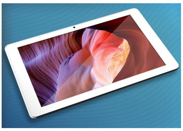 Nibbio Full HD, impresionante tablet con Ubuntu y Android 31