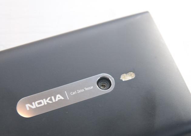 Lumia800-5922