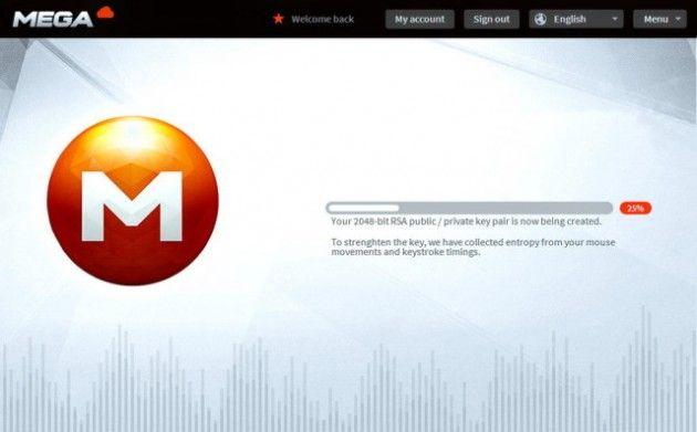 Kim Dotcom anuncia 50 GB gratis en el nuevo Megaupload 29