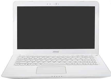 MSI S30 llega al mercado ultrabook 27