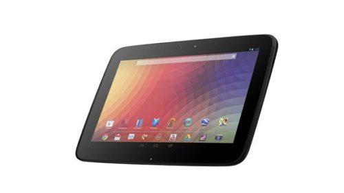 Nexus 10 29