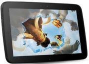 Nexus 10 43
