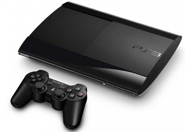 Y PlayStation 3 superó a Xbox 360