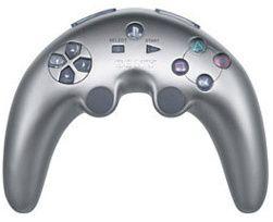 El kit de desarrollo apunta a una PS4 de gran nivel 30