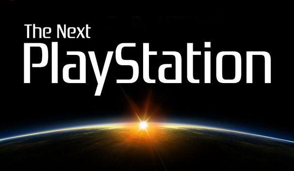 El kit de desarrollo apunta a una PS4 de gran nivel 29